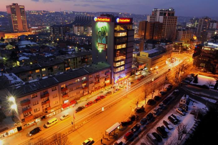 Prishtina_perspektivë_nga_Radio_Kosova_1[1]