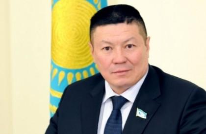 Бахытбек Есентаев Казино Видео
