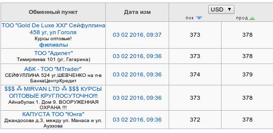 Снимок экрана от 2016-02-03 09:42:51