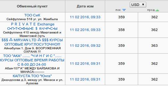 Снимок экрана от 2016-02-11 09:37:27