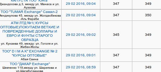 Снимок экрана от 2016-02-29 09:17:37