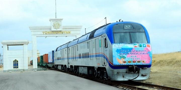 Test-train-e1455694877212