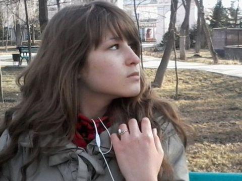 Татьяна Бекова. Источник - qostanay.tv