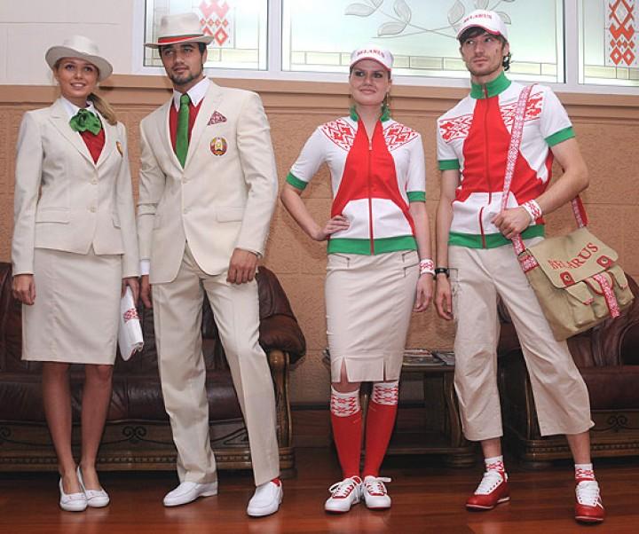belarus-sport-form-03