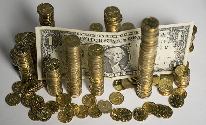 деньги-депозит