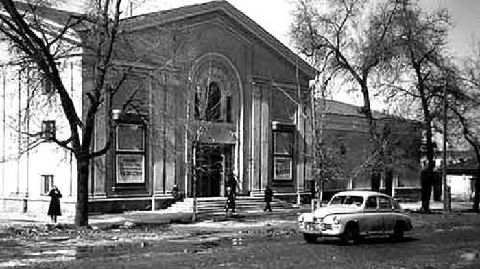 kino-kazakhstan1[1]