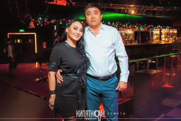 куралай_2