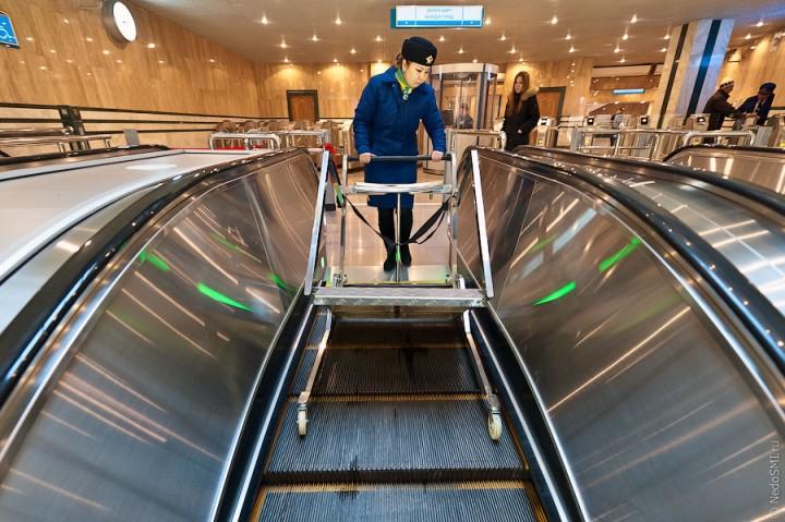 Фото с сайта subwaytalks.ru