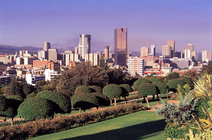 pretoria_sightseeing[1]
