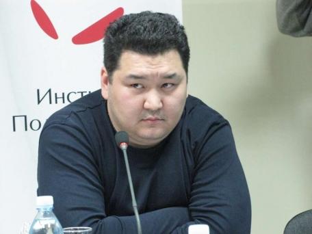 Marat-SHibutov