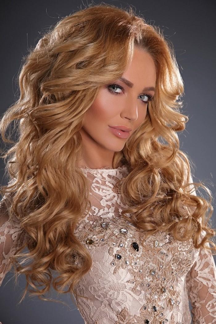Mrs-World-2016-Marianna-Nizhnyaya[1]