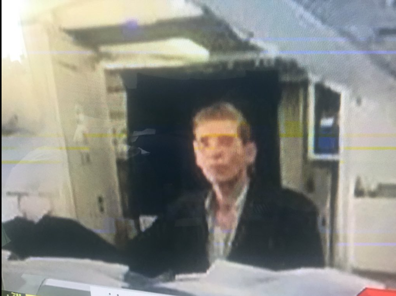 Rachel McArthur в Твиттере- «Those asking where the previous image of #EgyptAir hijacker #IbrahimSamaha was from - it is from #Egypt's State TV https---t.co-J1qo8dknE3» 2016-03-29 15-29-26