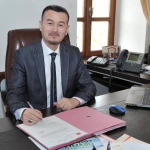 Sandybaev-ZHalgas-1-e1456984114133