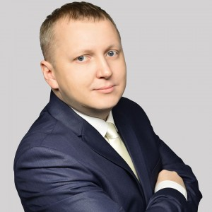 Сергей Сизинцев
