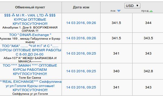 Снимок экрана от 2016-03-14 09:30:59