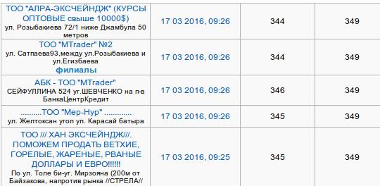 Снимок экрана от 2016-03-17 09:33:32