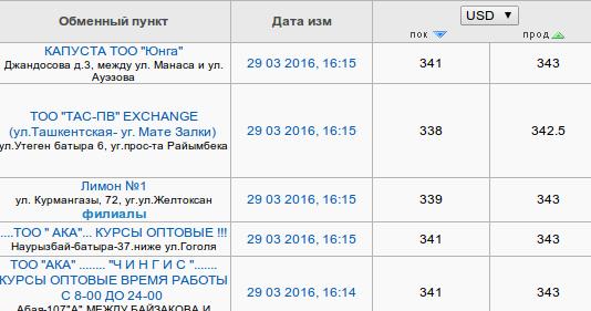 Снимок экрана от 2016-03-29 16:17:45