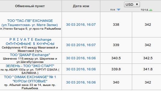 Снимок экрана от 2016-03-30 16:15:04