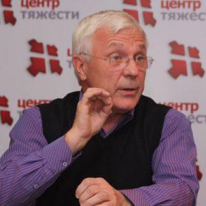 Владимир Стеблянко