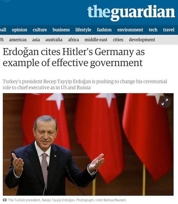 erdogan-in-hitler-almanyasi-ornegini-dis-basin-nasil-gordu-100950-1