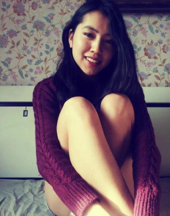 girl_from_mongolia_01