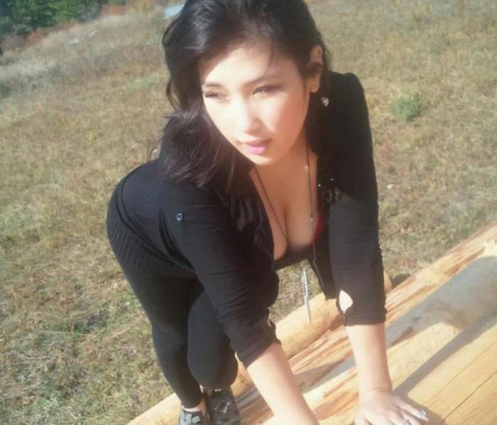 girl_from_mongolia_06