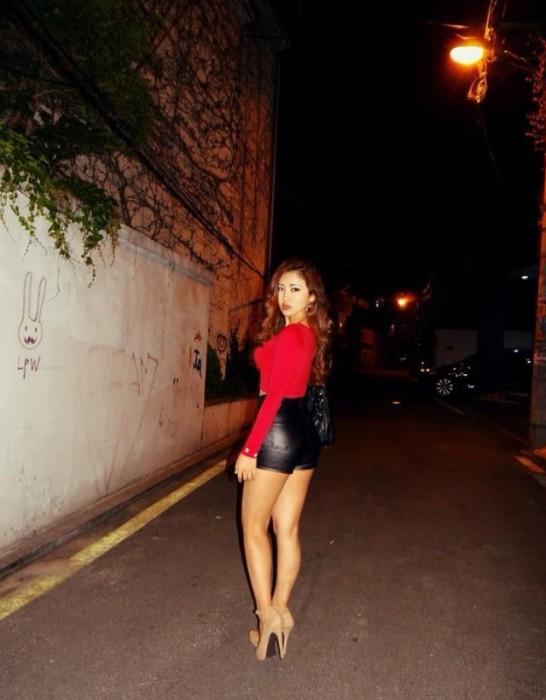 girl_from_mongolia_14