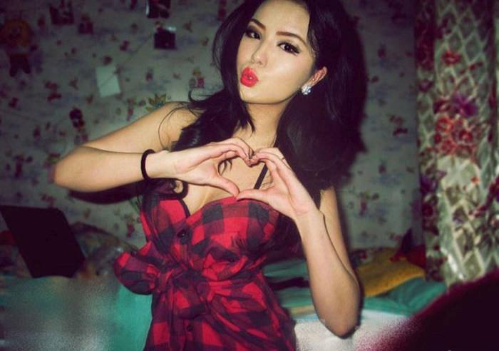 girl_from_mongolia_35
