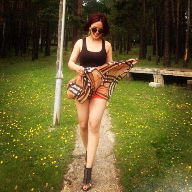 girl_from_mongolia_37