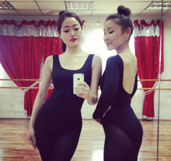 girl_from_mongolia_38