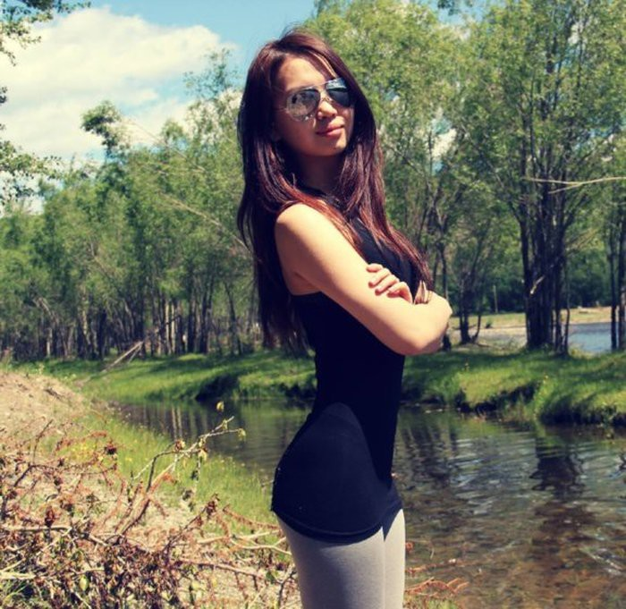 girl_from_mongolia_40