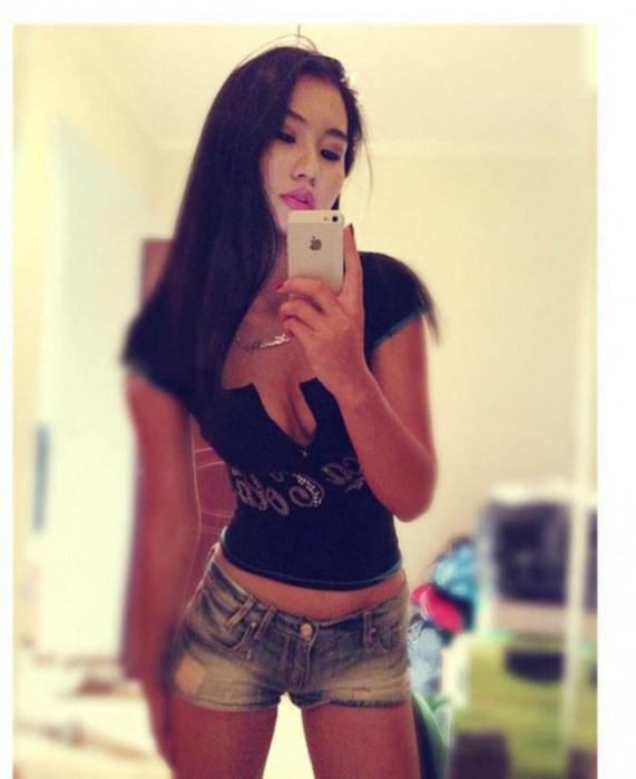 girl_from_mongolia_41
