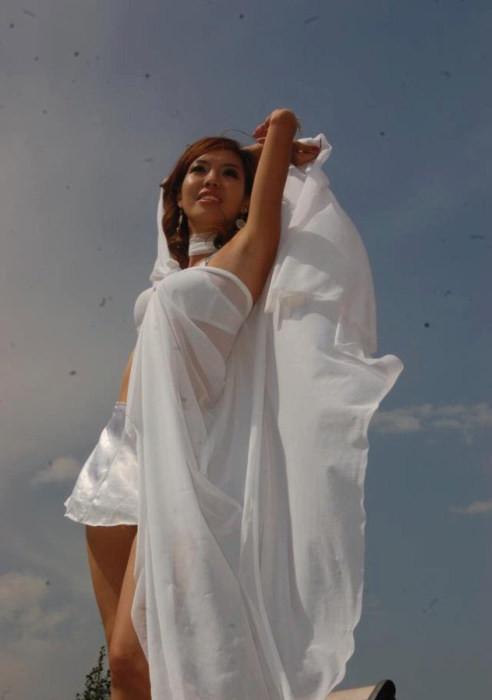 girl_from_mongolia_43