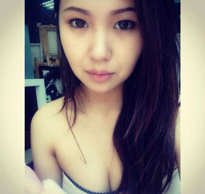 girl_from_mongolia_44