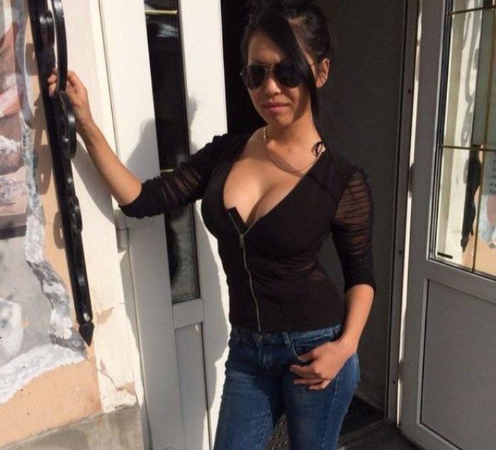 girl_from_mongolia_46