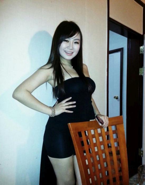 girl_from_mongolia_47