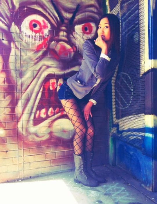 girl_from_mongolia_64