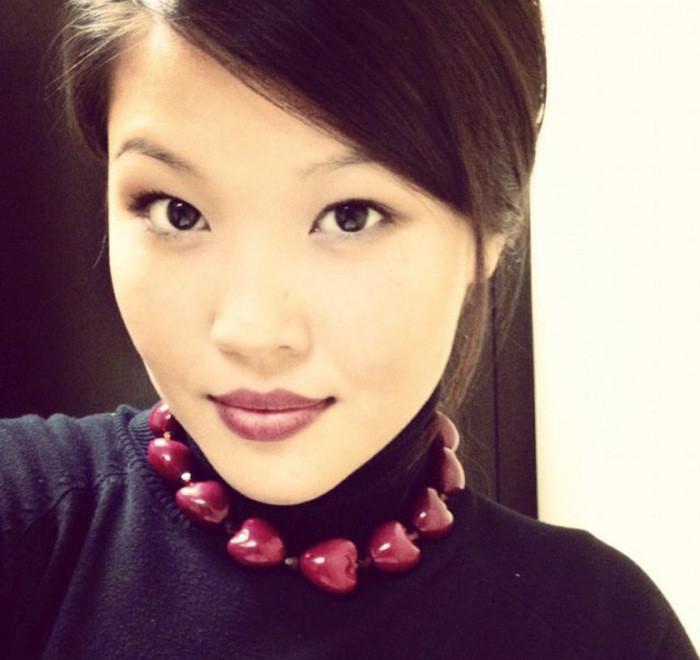 girl_from_mongolia_65