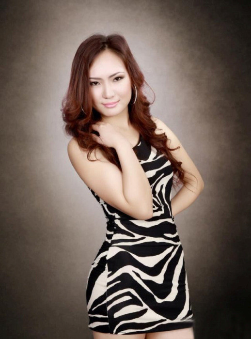 girl_from_mongolia_69