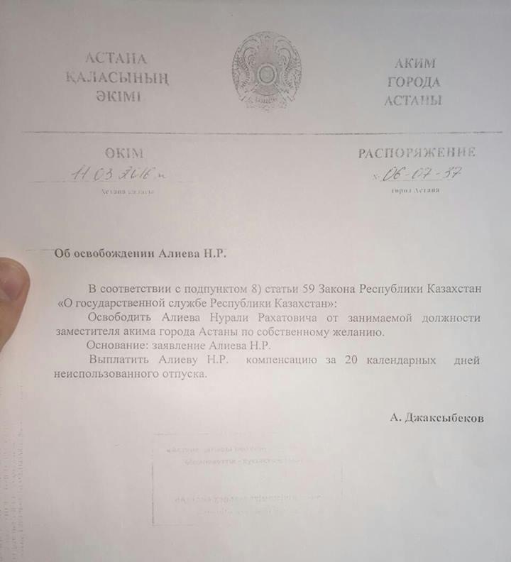 Документ, распространяемый в сети