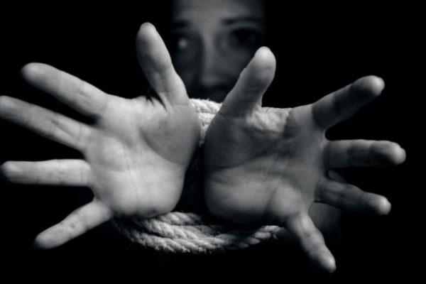 13 человек стали жертвами торговли людьми в Костанайской области