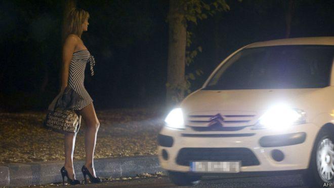 150331151924_france_prostitution_624x351_afp