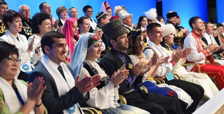 Заседание АНК 26 апреля. Фото пресс-службы Акорды