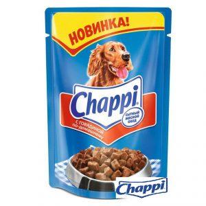 CHappi-konservy-dlya-sobak-govyadina