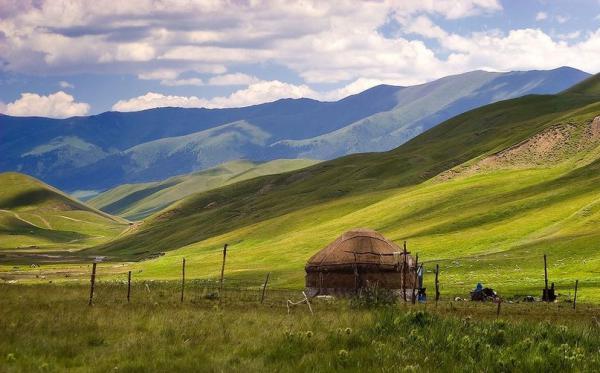 Kazahstan_2_2