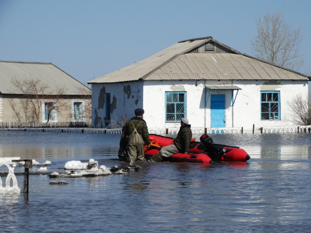 Потоп1