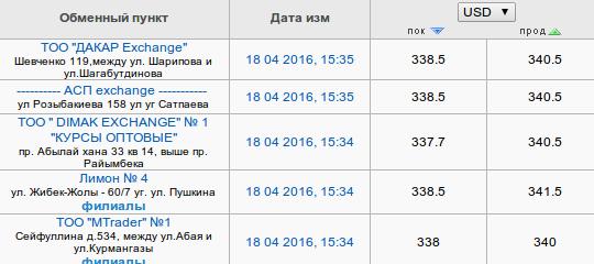 Снимок экрана от 2016-04-18 16:02:27