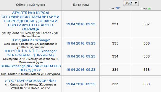 Снимок экрана от 2016-04-19 09:27:44