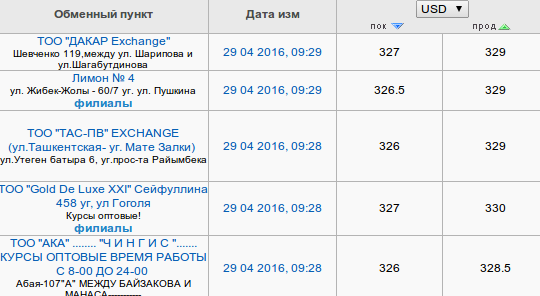 Снимок экрана от 2016-04-29 09:32:59