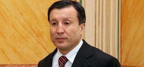 Адильбек Джаксыбеков. Источник - vechastana.kz